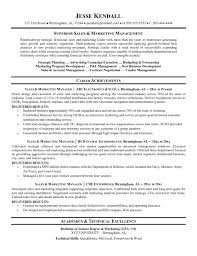 Assistant Manager Resume Format Sales Retail It Example Free ...