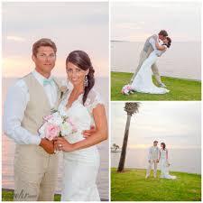 Jacksonville Fl Wedding Planners Archives Fleur De Lis Event