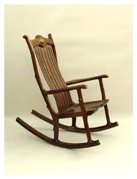 baseball rocking chair best rocking chairs images on chairs seesaw and baseball bat rocking chair for