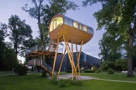 simple tree house pictures. 5. Image Source: Neu Black Simple Tree House Pictures P