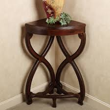 small round accent tables frantasia home ideas round accent