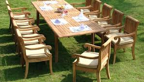 home depot patio tables canada patio furniture patio furniture marvelous
