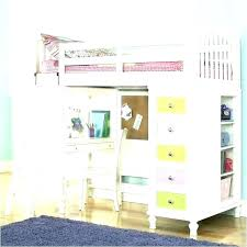 wood bunk bed with desk. Modren With DesksLoft Bed Desk Dresser And Combo Cool Bunk Beds Wood With Dre Loft