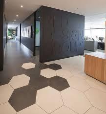 office flooring options. Nice Design Ideas Office Flooring Manificent Best 25 Floor On Pinterest Options U