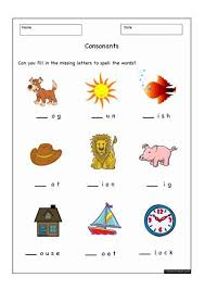, and classroom materials with images from. Vpk Phonics Worksheets Printable Worksheets And Activities For Teachers Parents Tutors And Homeschool Families