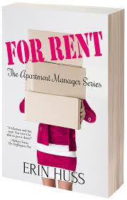 Another Word For Rent Book Trailer For Rent Velvet Morning Press