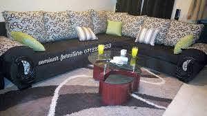 couch designs in kenya
