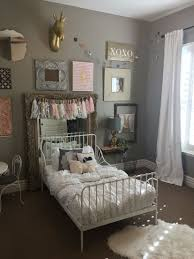 normal kids bedroom. Little Girl Bedroom! Cute Ikea Toddler Bed That Can Stretch And Be A Normal Twin Size Bed. Kids Bedroom