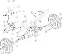 jazzy pride wiring diagram wiring diagram for you • pride 3 wheel scooter wiring diagram pride sonic wiring pride jazzy air pride jazzy elite hd power wheelchair