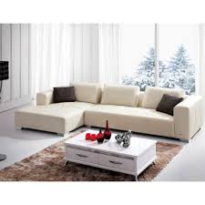 contemporary white living room furniture. Image Of: Cool Contemporary Living Room Furniture White