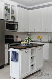 Best Cabinet Paint For Kitchen Kitchen Best Paint For Kitchen Cabinets With Workstead Gallatin