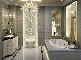 modern half bathroom. large size of uncategorized:modern half bathroom in impressive modern bathrooms double a