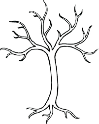 Small Picture 5 Branches to represent the 5th Imam Baqir as Tree represents