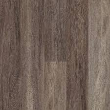 shaw 14 piece 5 9 in x 48 in platinum oak locking luxury vinyl plank