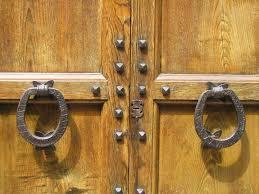 gesloten deur - BouwKennisBlog