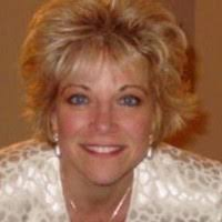 "6 ""Phyllis Cortese"" profiles | LinkedIn"