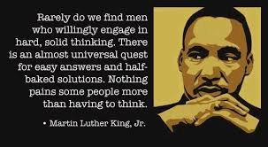 Martin Luther King Jr Quotes On Courage Cool Martin Luther King Jr Day 48 Quotes MLK Love Courage Heavy