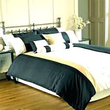 black and gold comforter set cream and gold comforter black and gold comforter sets black gold