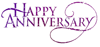 Image result for anniversary
