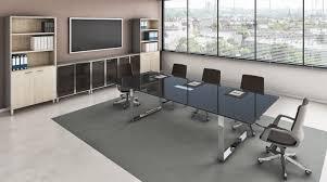 office studio design. LEADER Office Studio Design