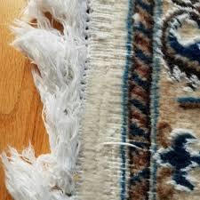 photo of pile oriental rug cleaners santa clara ca united states rug