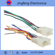 car stereo wiring harness for toyota innova car audio system buy car stereo wiring harness for toyota innova car audio system buy car stereo wiring harness for toyota innova car audio systemcar audio system car stereo