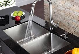 sink Beautiful Kitchen Sinks Menards With Throughout Trends