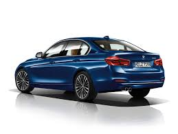 bmw 3 series 2018 news. modren series 2018 bmw 3series intended bmw 3 series news
