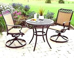 patio furniture better homes and gardens better homes and gardens outdoor furniture reviews garden cushions patio amazing decorating parts chair