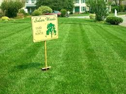 lawn care virginia beach brown mulch lawn service lawn care colonial beach va lawn care virginia beach