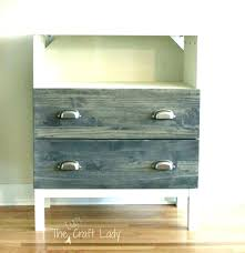 pottery barn locker furniture. Locker Pottery Barn Furniture E