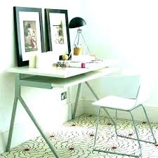 home office small offices. Office Desk Small Space Home Desks For Offices M