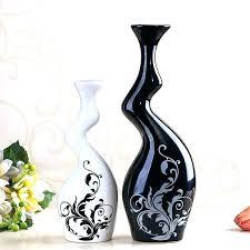 large floor vases ikea big glass vase tall floor standing vases extra tall floor vases big