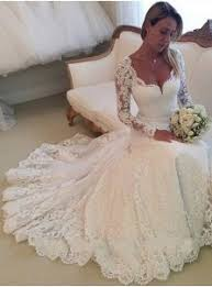 cheap wedding dresses simple casual wedding dresses under 200
