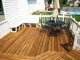 Home Depot Behr Wood Stain Color Chart Best Deck Stain Colors Best Deck Stains What Is The Best