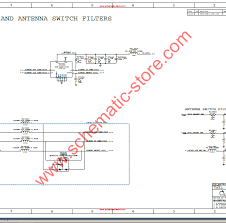 ipad air 2 schematic diagram ipad auto wiring diagram database apple ipad air 2 schematic diagram service manual schematic on ipad air 2 schematic diagram