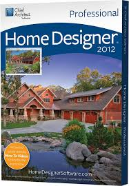 Small Picture Amazoncom Home Designer Pro 2012 Download Software