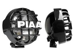 piaa star white 510 atp atv light kit lighting lamps from Piaa Wiring Harness piaa star white 510 atp atv light kit atvheadquarters com piaa fog light wiring harness