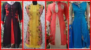 Dress Design Top Stylish Dress Ideas For Girls Women Top Designs