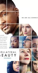 Collateral Beauty Quotes About Love Best of Collateral Beauty 24 Quotes IMDb