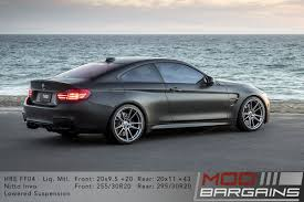 BMW Convertible bmw e90 20 inch wheels : HRE FF04 Flow Form Wheels for BMW in 19 & 20 Inch Liquid Metal