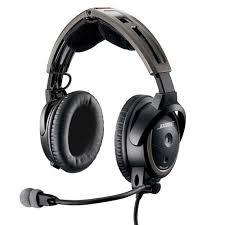 pilot gift ideas bose headset