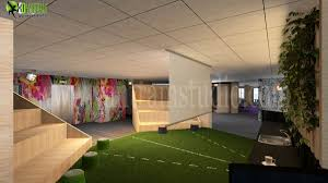architectural design office. Corporate-office-design-idea Architectural Design Office