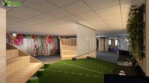 office design studio. Corporate-office-design-idea Office Design Studio R