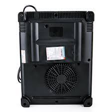 Bếp Điện Từ Sunhouse SHD 6863 (2200W) - Hàng chính hãng - Bếp điện từ đơn