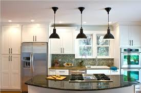 appealing kitchen island lighting height hanging your pendant lights placement light