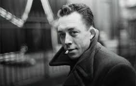 Albert Camus Quotes Awesome 48 Albert Camus Quotes On Death Suicide God Truth Philosophy