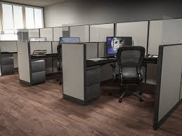 refurbished office cubicles partitions panels me modular office used office furniture melbourne western suburbs recycled office furniture bristol recycled office f 970x728