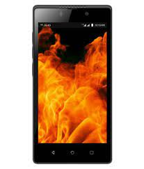 Lyf Flame 8 Price - 850x995 Wallpaper ...