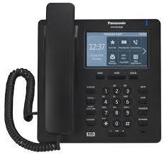 <b>VoIP</b>-<b>оборудование</b> - купить в рассрочку от 542 руб./мес. в ...